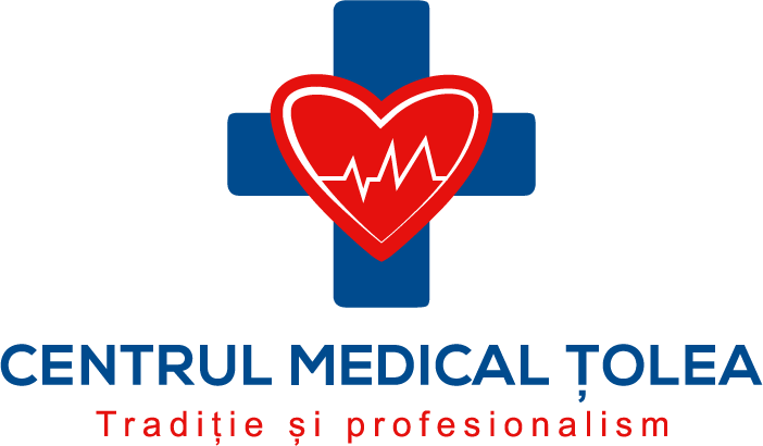 Centrul Medical Tolea