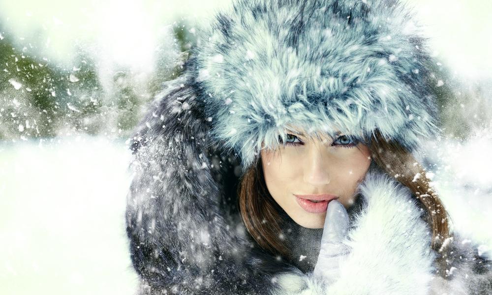 cum-sa-iti-protejezi-pielea-iarna-centrulmedicaltolea