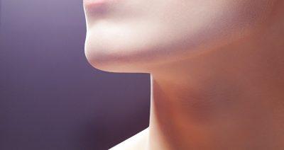 cele mai frecvente boli de piele